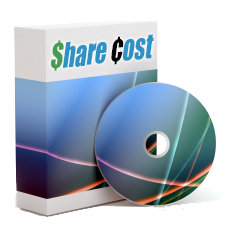 Share Cost