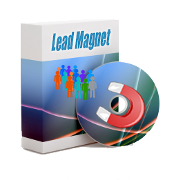 Lead Magnet for Joomla